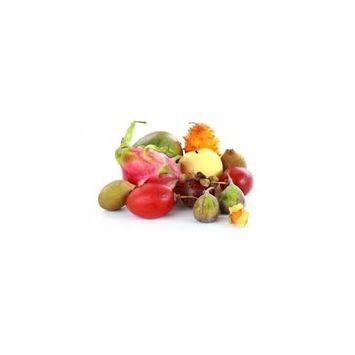 Exotic Fruit Box (10lb)