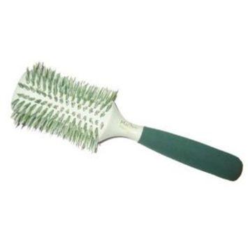 Marilyn Brush Flatter Me Too Brush, 3 Inch