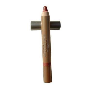 Mally Beauty Lip Magnifier Lip Color