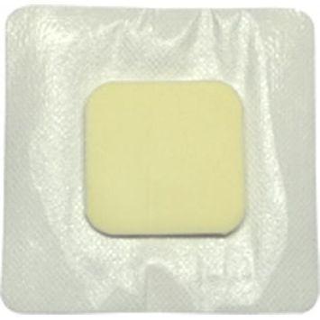 BORDEREDFOAM 4X4 (BX)