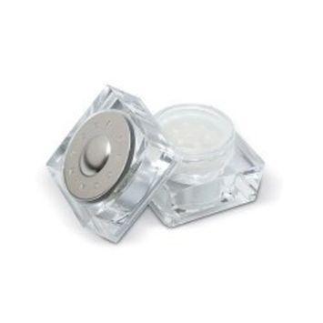 Becca Cosmetics Jewel Dust 0.04 oz.