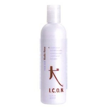 Icon FREE Moisturizing Conditioner (8.5 oz)