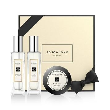 3-Pc. Fresh & Vibrant Gift Set