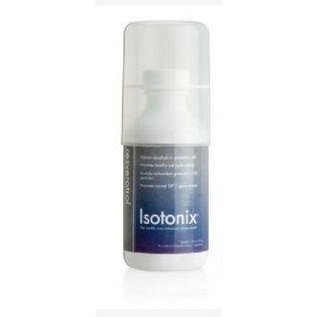Resveratrol - Isotonix (Single Bottle 30 Servings)