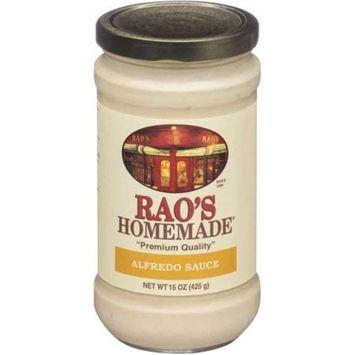 Rao's Homemade Alfredo Sauce 15 oz. Jar