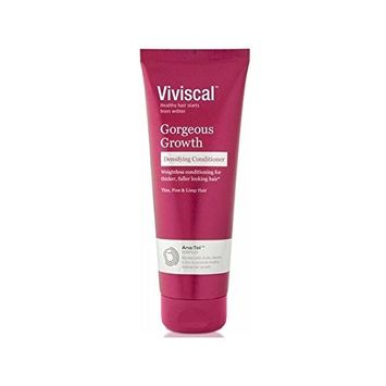 Viviscal Densifying Conditioner (Pack of 2)