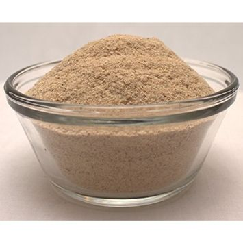 Psyllium Husk Powder- 5 Pound bag