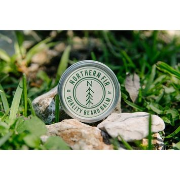 Quality Beard Balm Conditioner and Softener