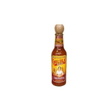 Cholula, Sauce Hot Chipotle, 5-Ounce (2 Pack)