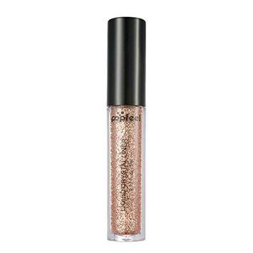 Alonea 12 Colors Smoky Eye Shadow Makeup Pearl Metallic Glitter Eyeshadow Powder