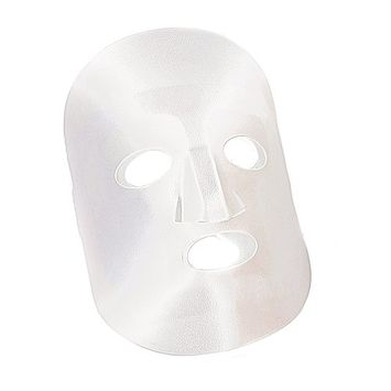 Skin Care Experts Smart Photofacial Mask with 3 Lights
