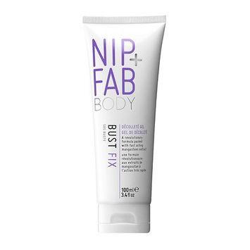 Nip+Fab Bust Fix 100Ml