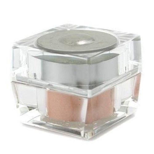 Becca Jewel Dust Sparkling Powder For Eyes - Astra