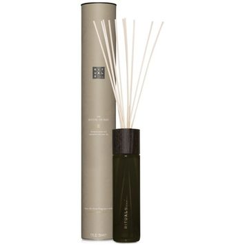 The Ritual Of Dao Fragrance Sticks, 7.7 fl. oz.