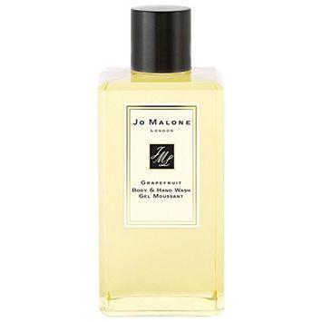 Jo Malone London Grapefruit Body & Hand Wash 250ml