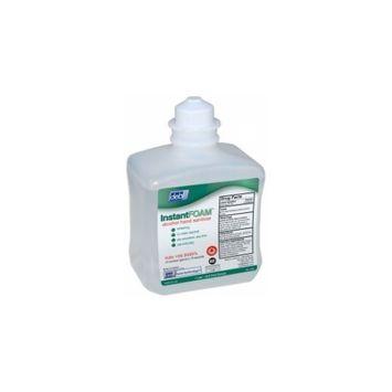 Deb Alcohol Hand Sanitizer Refill (01827) 6/Case