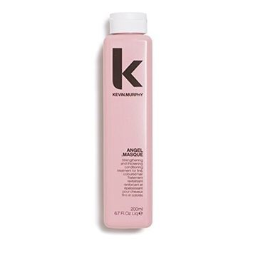 Kevin Murphy Angel Masque 6,7 oz by Kevin Murphy