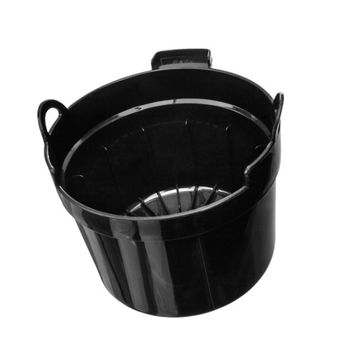 Mr. Coffee Brew Basket 151392-000-000