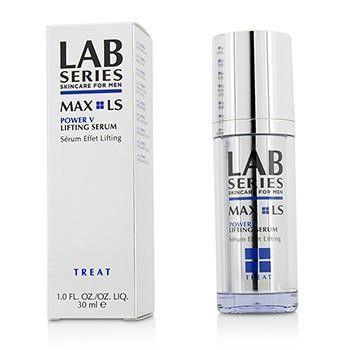 Aramis Lab Series Max LS Power V Lifting Serum 30ml/1oz