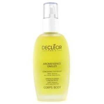 Decleor by Decleor Aromessence Ongles Aromess Nails Oil ( Salon Size )--/1.69OZ - Body Care