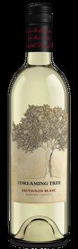 The Dreaming Tree Sonoma County Sauvignon Blanc, White Wine