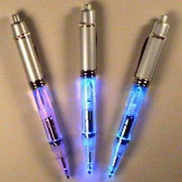 Blinkee Rainbow Pen