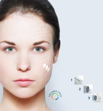 Health Pharmacy Lab Liposomal EGF/IGF Serum Liquid Concentrate 500ml