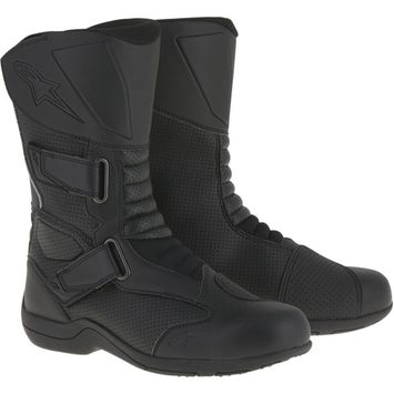 Alpinestars Roam-2 Air Boot Black 38 2511516-10-38