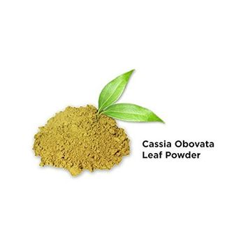 H&C 100% Pure Natural Organically Grown Neutral Henna Powder / Colorless Henna / Senna Powder / Cassia Obovata (227g / (1/2 lb) / 8 ounces) For conditioning your hair without coloring.