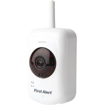 First Alert DWB-700 Indoor Family Surveillance Camera