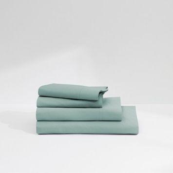 The Casper Weightless Sheet Set