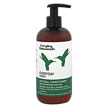 Everyday Natural Conditioner