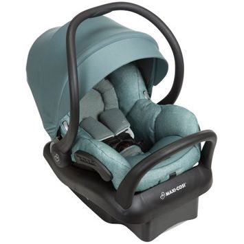 Maxi-cosir Infant Maxi-Cosi Mico Max 30 Nomad Collection Infant Car Seat, Size One Size - Green