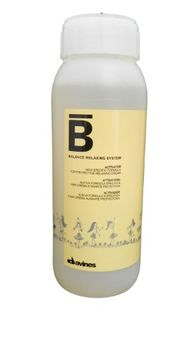 Davines® Balance Relaxing System Activator