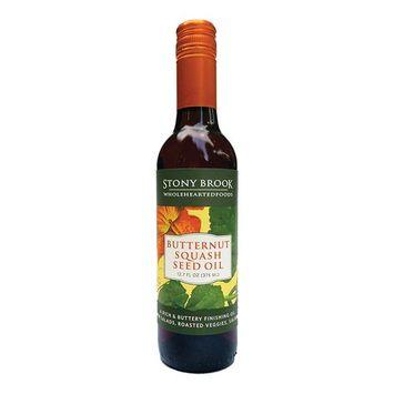 Butternut Squash Seed Oil (12.7 oz)