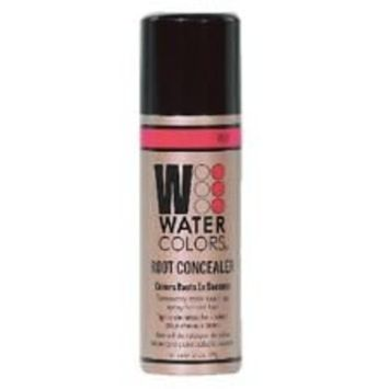 Tressa Watercolors Root Concealer Red 2 oz