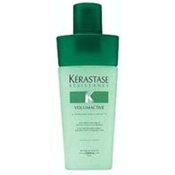 Kerastase Resistance Volumactive Spray 4.2 oz. [4.2 oz]