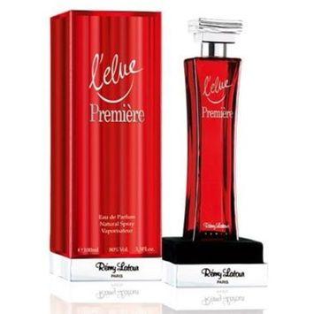 REMY LATOUR L'elue Premiere Eau de Parfum Spray for Women, 3.3 Ounce