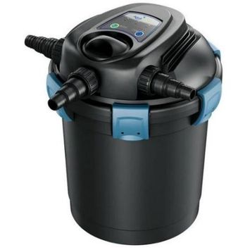Aquascape UltraKlean Biological Pressure Filter - 2000