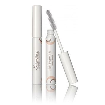 Embryolisse Lashes Booster 6,5ml