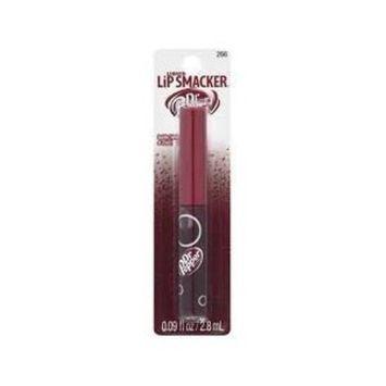 Bonne Bell Liquid Lip Smacker Lip Gloss - Dr. Pepper