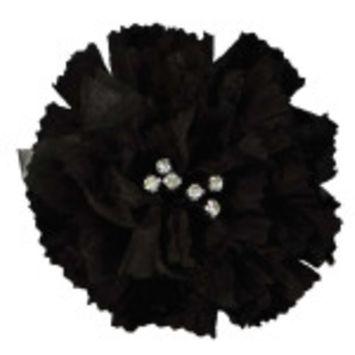 Expo Florentina Jeweled Brooch Pin Hair Clip