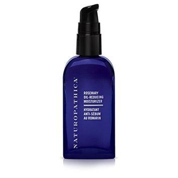 Naturopathica Rosemary Oil-Reducing Moisturizer 1.7 oz.