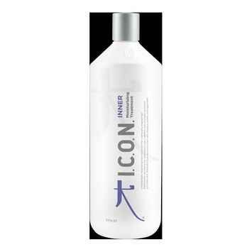 ICON Inner Home Moisturizing Treatment 33.8 oz