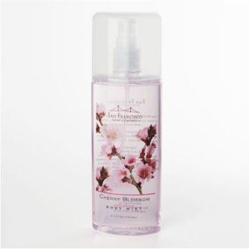 Cherry Blossom Body Mist [Cherry Blossom]