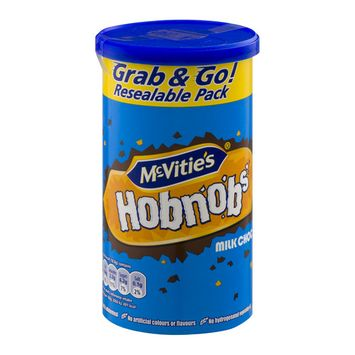 McVities McVities Hobnobs, 7.2 oz