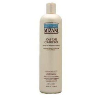 Mizani Scalp Care Conditioner 33.8 oz