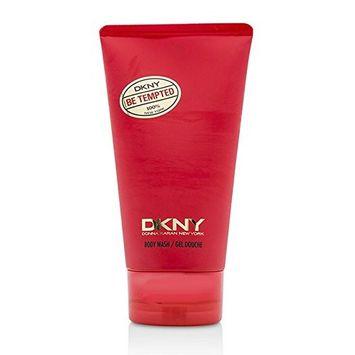 DKNY Be Tempted Body Wash 150ml/5oz