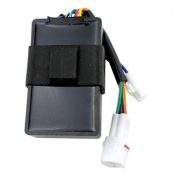 285027 KIMPEX CDI Box