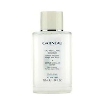 Gentle Micellar Water (For Face Eyes & Lips) - 250ml/8.4oz